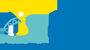 Accreditation Scheme logo